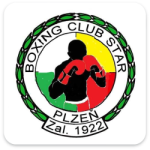 boxingstarplzen_icon